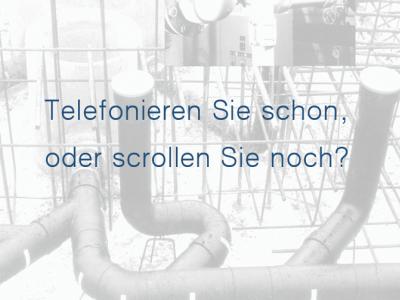 Telscroll